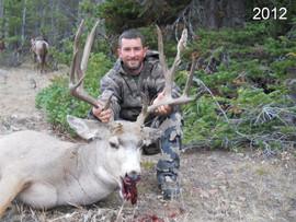 mule-deer-hunt2012-44.jpg