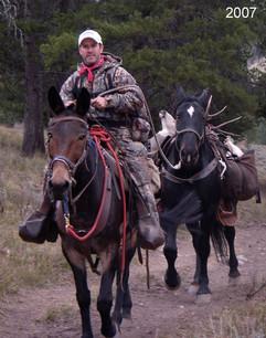 mule-deer-hunt2007-27.jpg