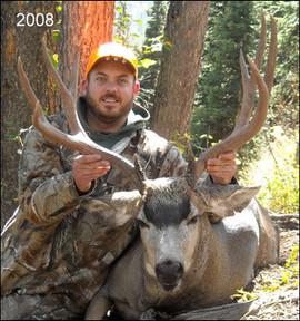 mule-deer-hunt2008-19.jpg