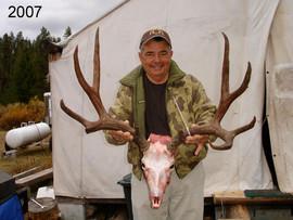mule-deer-hunt2007-33.jpg