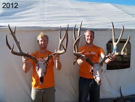 mule-deer-hunt2012-50.jpg