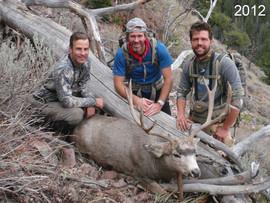 mule-deer-hunt2012-29.jpg