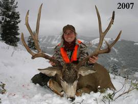 mule-deer-hunt2007-13.jpg