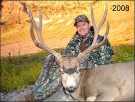 mule-deer-hunt2008-14.jpg