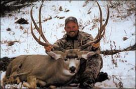 mule-deer-b4-2005-26.jpg