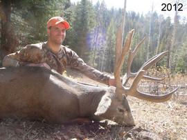 mule-deer-hunt2012-33.jpg