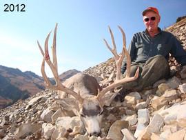 mule-deer-hunt2012-31.jpg