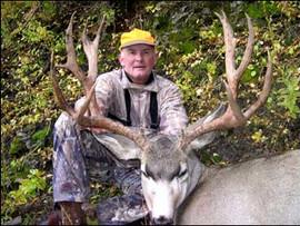 mule-deer-b4-2005-49.jpg