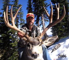 mule-deer-hunt2006-20.jpg