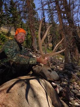 mule-deer-hunt2013-11.jpg