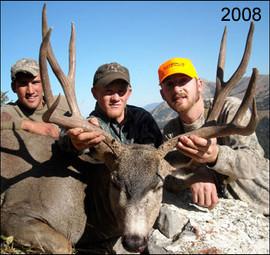 mule-deer-hunt2008-35.jpg