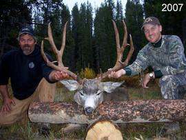 mule-deer-hunt2007-20.jpg