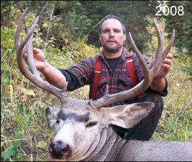 mule-deer-hunt2008-21.jpg