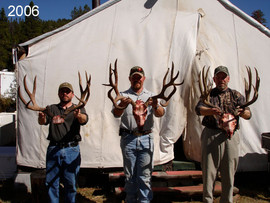 mule-deer-hunt2006-08.jpg