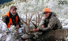 mule-deer-hunt2007-30.jpg