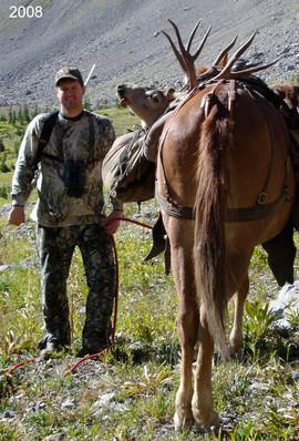 mule-deer-hunt2008-05.jpg