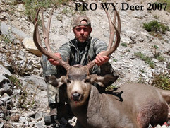 mule-deer-hunt2007-17.jpg