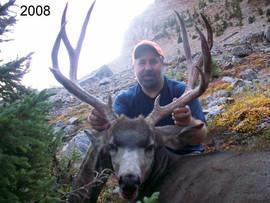 mule-deer-hunt2008-03.jpg