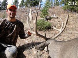 mule-deer-hunt2012-34.jpg