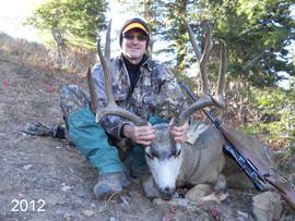 mule-deer-hunt2012-42.jpg