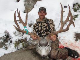 mule-deer-hunt2013-51.jpg