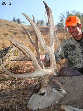 mule-deer-hunt2012-20.jpg
