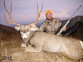 mule-deer-hunt2012-13.jpg