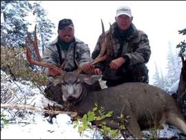 mule-deer-b4-2005-44.jpg