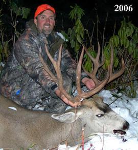 mule-deer-hunt2006-19.jpg