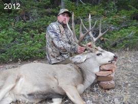 mule-deer-hunt2012-45.jpg