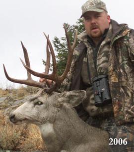 mule-deer-hunt2006-27.jpg