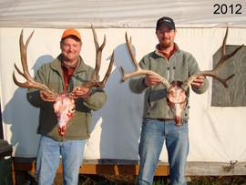 mule-deer-hunt2012-57.jpg
