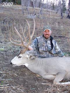 mule-deer-hunt2007-29.jpg