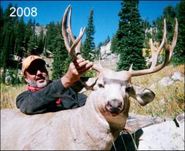 mule-deer-hunt2008-23.jpg