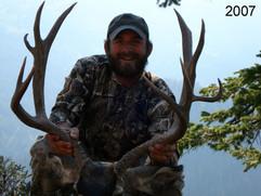 mule-deer-hunt2007-32.jpg