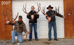mule-deer-hunt2007-36.jpg