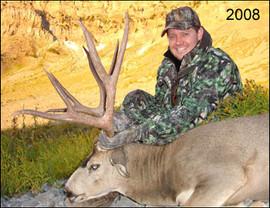 mule-deer-hunt2008-12.jpg