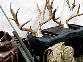 mule-deer-hunt2013-52.jpg
