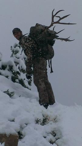 mule-deer-hunt2013-37.jpg