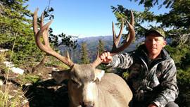 mule-deer-hunt2013-31.jpg