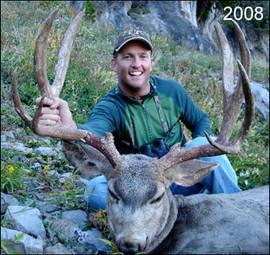 mule-deer-hunt2008-28.jpg