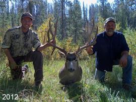 mule-deer-hunt2012-19.jpg