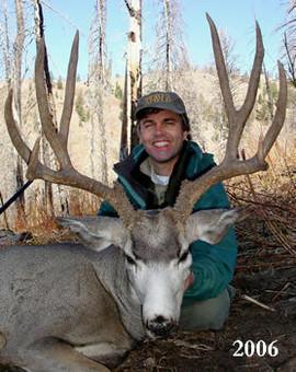 mule-deer-hunt2006-25.jpg
