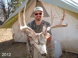 mule-deer-hunt2012-52.jpg