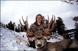 mule-deer-b4-2005-25.jpg