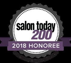 ST200-2018-HonoreeSeal.png
