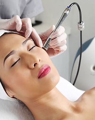facial-services.jpg