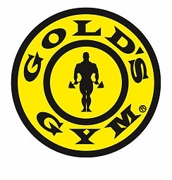 76-767517_golds-gym.png.jpeg