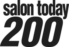 ST200-logo (002).jpg