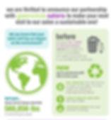 green-sustainable-salon.jpg
